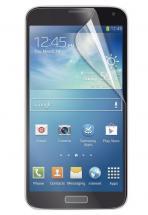 Skjermbeskyttelse Samsung Galaxy Trend 2 / 2 LITE (G313H/G318H)
