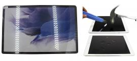Skjermbeskyttelse av glass Samsung Galaxy Tab S7 FE 12.4 (SM-T736)