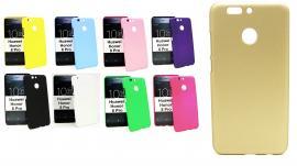 Hardcase Deksel Huawei Honor 8 Pro