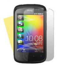Skjermbeskyttelse HTC Explorer