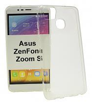 TPU-Deksel Asus ZenFone Zoom S (ZE553KL)