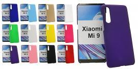 Hardcase Deksel Xiaomi Mi 9