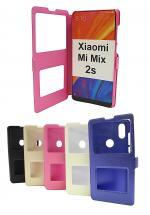 Flipcase Xiaomi Mi Mix 2s