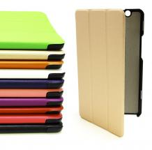 Cover Case Huawei MediaPad M3 8.4