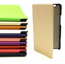 Cover Case Huawei MediaPad M3 8.4