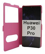 Flipcase Huawei P30 Pro