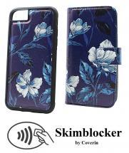 Skimblocker Magnet Designwallet iPhone 6/6s