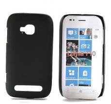 Hardcase Deksel Nokia Lumia 710