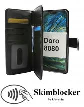Skimblocker XL Wallet Doro 8080