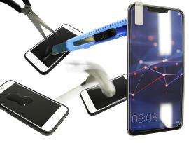 Panserglass Huawei Mate 20 Lite