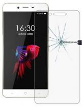 Glassbeskyttelse OnePlus X