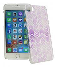 Hardcase Designdeksel iPhone 7