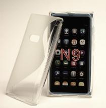 S-Line Deksel Nokia N9