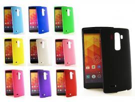 Hardcase Deksel LG G4 (H815)