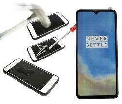 Full Frame Skjermbeskyttelse av glass OnePlus 7T