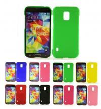 Hardcase Deksel Samsung Galaxy S5 Active (SM-G870)