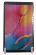 Skjermbeskyttelse Samsung Galaxy Tab A 10.1 2019