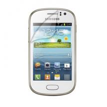 Skjermbeskyttelse Samsung Galaxy Fame