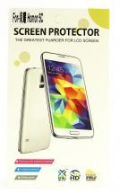 Skjermbeskyttelse Huawei Honor 7 Lite (NEM-L21)