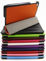 Cover Case Huawei MediaPad M2 8.0 (8.0 LTE)