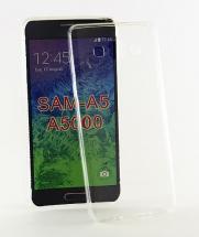 Ultra Thin TPU Deksel Samsung Galaxy A5 (A500F)