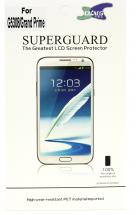 Skjermbeskyttelse Samsung Galaxy Grand Prime VE (G531F)