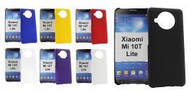 Hardcase Deksel Xiaomi Mi 10T Lite