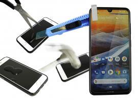 Panserglass Nokia 3.2