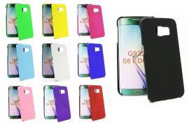 Hardcase Deksel Samsung Galaxy S6 Edge (SM-G925F)