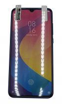 Skjermbeskyttelse Xiaomi Mi 9 Lite