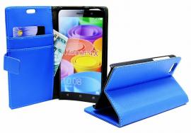 Standcase wallet Huawei Honor 4X
