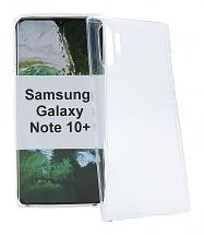 Ultra Thin TPU Deksel Samsung Galaxy Note 10 Plus (N975F/DS)
