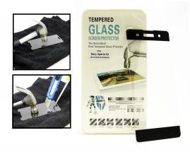 Full Frame Panserglass Sony Xperia XA (F3111)