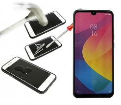 Full Frame Skjermbeskyttelse av glass Xiaomi Mi A3