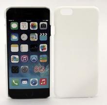 Hardcase Deksel iPhone 6/6s