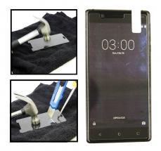 Panserglass Nokia 3