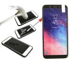 Panserglass Samsung Galaxy A6 Plus 2018 (A605FN/DS)