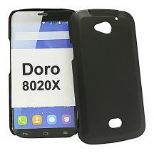 Hardcase Deksel Doro 8020X