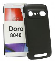 Hardcase Deksel Doro 8040