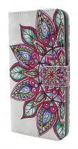 Designwallet Samsung Galaxy S20 (G980F)