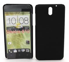Hardcase Deksel HTC Desire 610