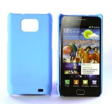 Hardcase Deksel Samsung Galaxy S2 (i9100)