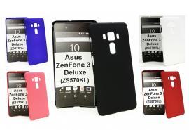 Hardcase Deksel Asus ZenFone 3 Deluxe (ZS570KL)