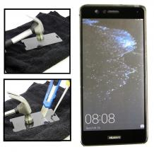 Full Frame Glassbeskyttelse Huawei P10 Lite