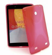 X-Line Cover LG G Pad 7,0 (V400)