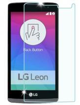 Panserglass LG Leon H340N