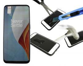 Skjermbeskyttelse av glass OnePlus Nord N100