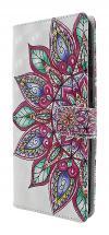 Designwallet Samsung Galaxy A71 (A715F/DS)