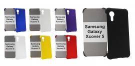 Hardcase Deksel Samsung Galaxy Xcover 5 (SM-G525F)