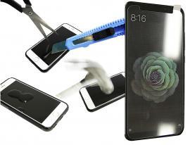 Panserglass Xiaomi Mi A2